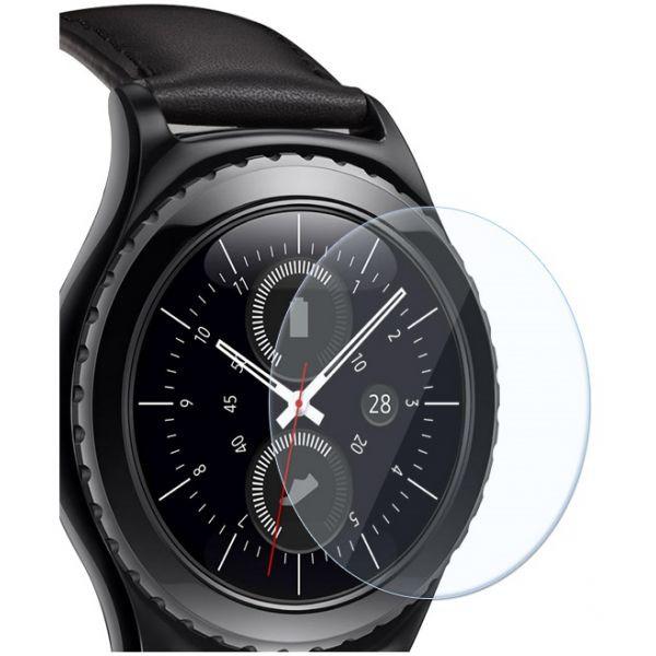 Miếng Dán Cường Lực Smartwatch Samsung Gear S3