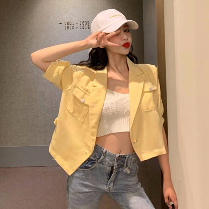 2019 ฤดูใบไม้ร่วงใหม่หญิงเกาหลีเก๋อารมณ์กลิ่นหอมขนาดเล็ก
