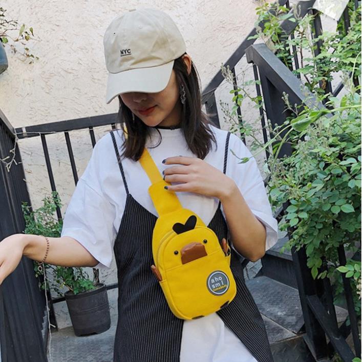 Túi xách công sở, túi xách nữ đeo chéo cao cấp giá rẻ TXN96-C Loại 1