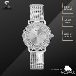 Đồng hồ Nữ Guess W0836L2 Fullbox Hãng thumbnail