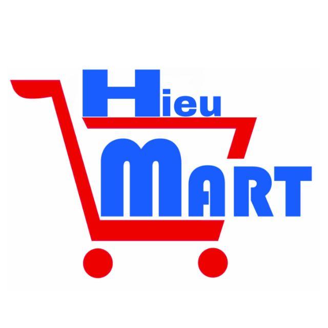 SieuthiH.Mart