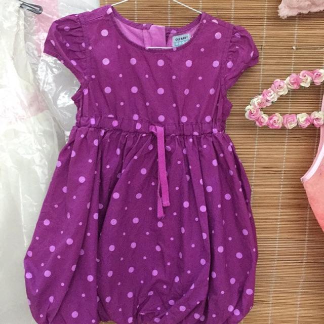 Váy đầm quần áo phương lam 220