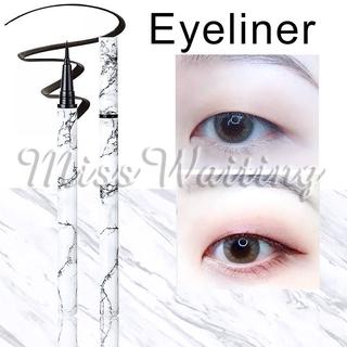 INYUHANFEI Eyeliner Pencil Liquid Eyeliner Eye Liner Pen Beauty Health Waterproof Black Makeup Tools Cosmetics