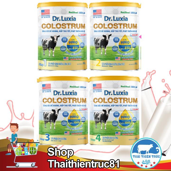 sua-dr.luxia-colostrum-step1234-lon-800g-nutifood