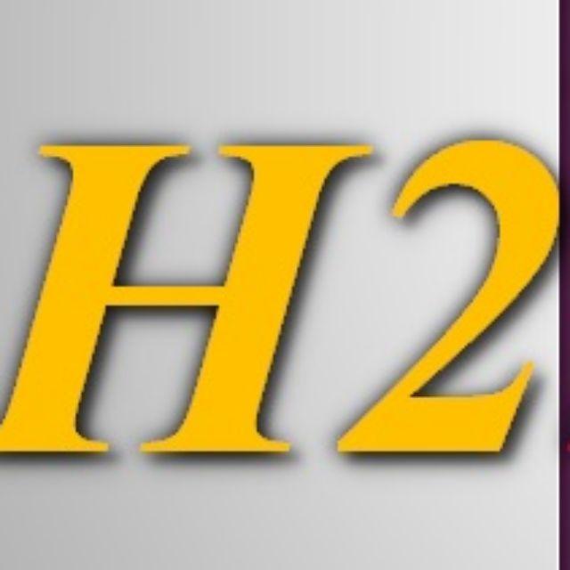 H2mobi