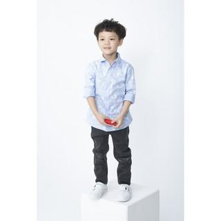 IVY moda áo bé trai MS 17K0878 thumbnail