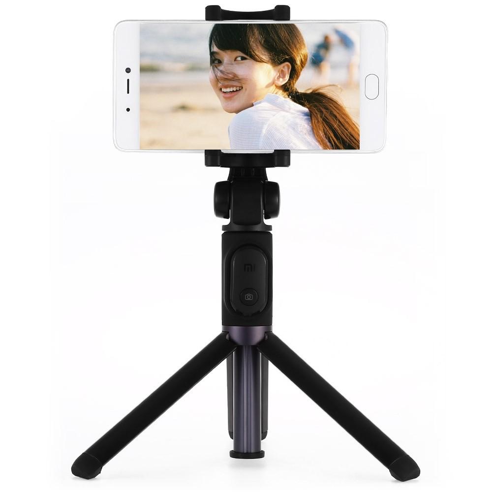 Gậy Tripod 3 chân Xiaomi Selfie Stick Tripod (Đen) - Hàng chính hãng DGW - 3116811 , 861276518 , 322_861276518 , 398000 , Gay-Tripod-3-chan-Xiaomi-Selfie-Stick-Tripod-Den-Hang-chinh-hang-DGW-322_861276518 , shopee.vn , Gậy Tripod 3 chân Xiaomi Selfie Stick Tripod (Đen) - Hàng chính hãng DGW
