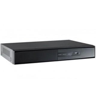 Đầu ghi hình HD-TVI 4 kênh HDPARAGON HDS-7204QTVI-HDMI-N thumbnail