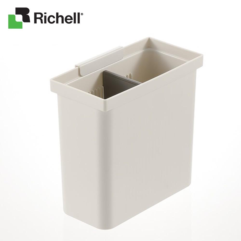 Hộp xếp đồ trong ngăn kéo Totono Richell (S,L)