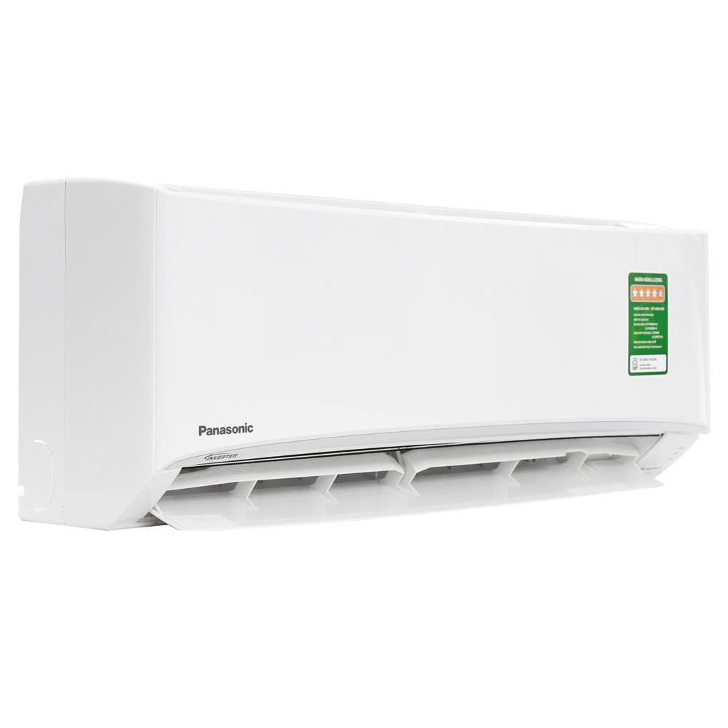 Panasonic Inverter 1HP CU/CS-PU9UKH-8