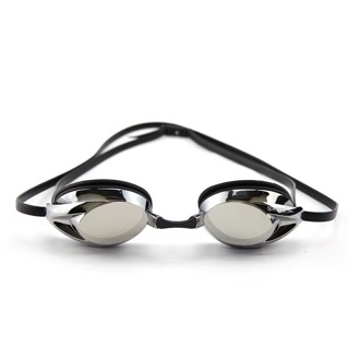 de35fe3dc56 Dây kính bơi Speedo 8-023101731 Pulse Optical Kit Silver