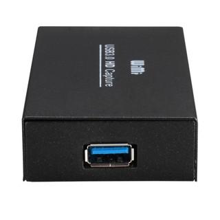 CARD THU HÌNH HDMI SANG USB 3.0 1080P@60HZ WIMI EC288