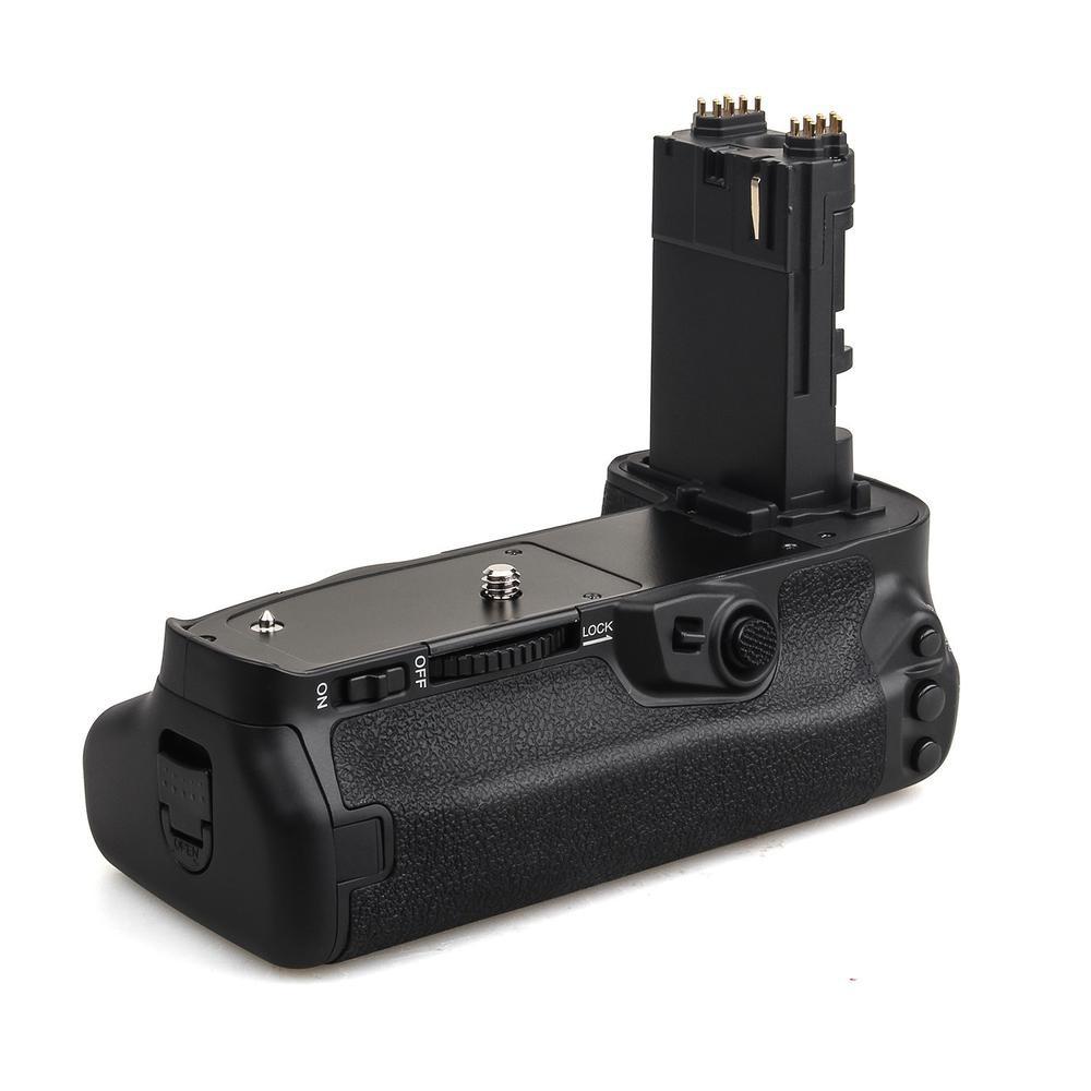Đế pin Battery grip Meike MK-5D4 PRO - 10067983 , 632175704 , 322_632175704 , 1900000 , De-pin-Battery-grip-Meike-MK-5D4-PRO-322_632175704 , shopee.vn , Đế pin Battery grip Meike MK-5D4 PRO