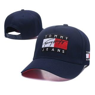 2018 Classic Adjustable Casual Hat Hip Hop Korean Baseball Cap Sports Cap