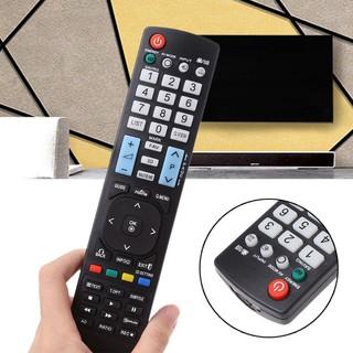 Remote điều khiển IR RM-L930 tiện dụng cho tv LG 3D