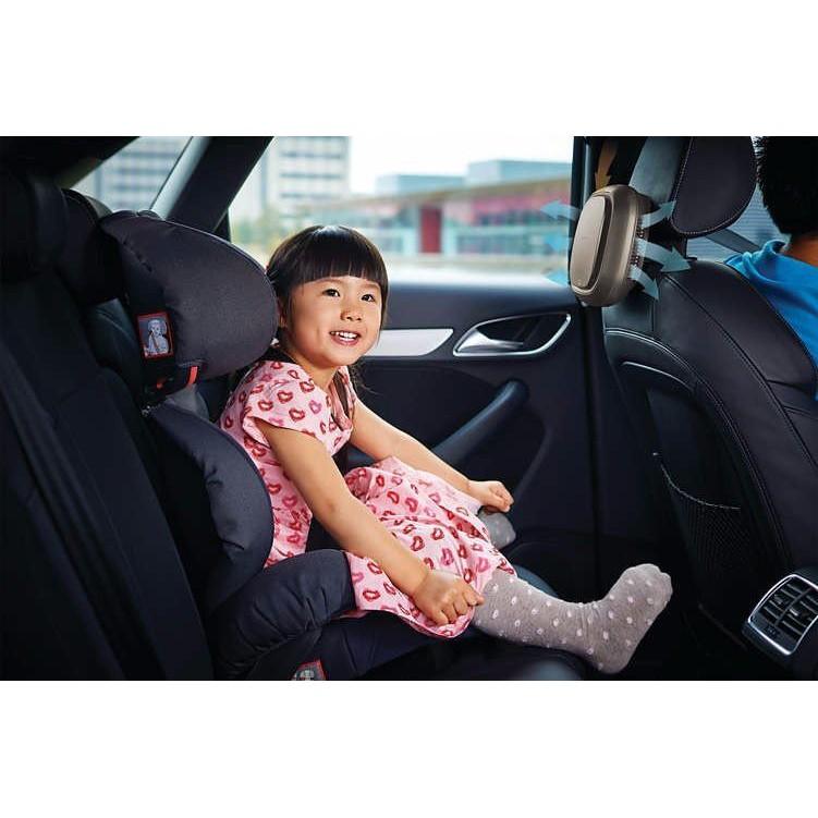 Máy lọc không khí oto, xe hơi (nổi tiếng) Philips GoPure AirMax 200 (Chống ung thư) - 2991396 , 717949664 , 322_717949664 , 3800000 , May-loc-khong-khi-oto-xe-hoi-noi-tieng-Philips-GoPure-AirMax-200-Chong-ung-thu-322_717949664 , shopee.vn , Máy lọc không khí oto, xe hơi (nổi tiếng) Philips GoPure AirMax 200 (Chống ung thư)