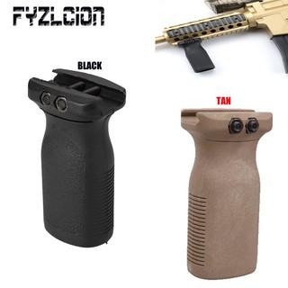 Tay Nắm Trang Trí Cho Các Dòng Hk416D, HK416A5,STD, SCAR-L, M4-Punisher,M4A1..