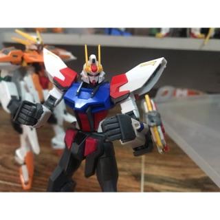 Mô Hình Gundam HG 2nd size 1/144
