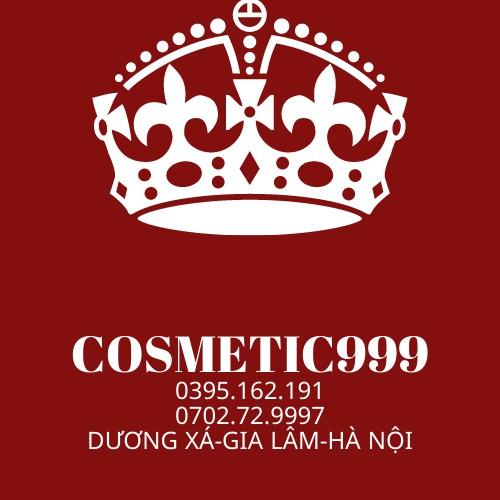 auth 100% Nước hoa đen Sì Eau de Parfum Intense Giorgio Armani -cosmetic999