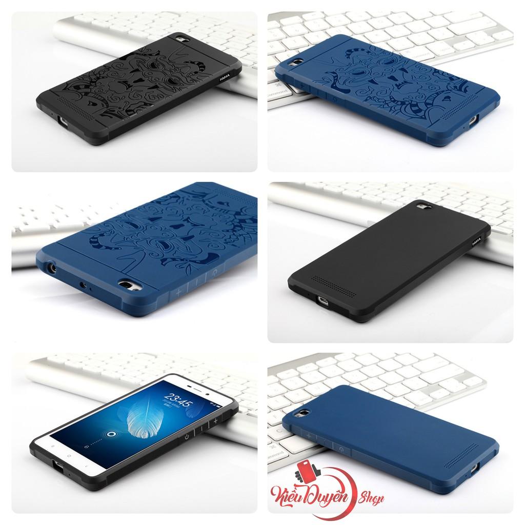 Ốp lưng Xiaomi Redmi 5A chống sốc trơn và hoa văn - 2454723 , 973980480 , 322_973980480 , 99000 , Op-lung-Xiaomi-Redmi-5A-chong-soc-tron-va-hoa-van-322_973980480 , shopee.vn , Ốp lưng Xiaomi Redmi 5A chống sốc trơn và hoa văn
