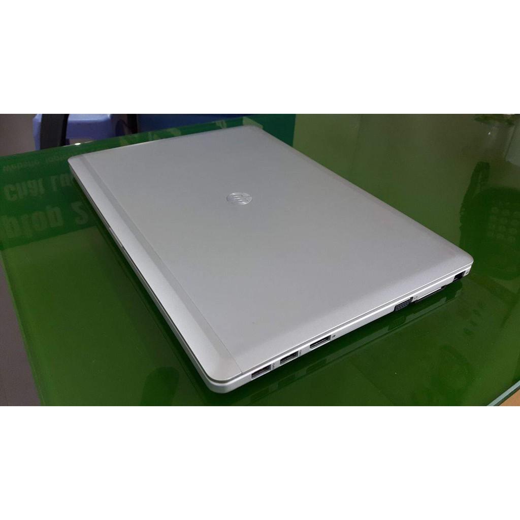 Laptop cũ HP Folio 9470m, core i5 3437U, Ram 4GB, SSD 128GB giá cực tốt - 14704436 , 2281357878 , 322_2281357878 , 5500000 , Laptop-cu-HP-Folio-9470m-core-i5-3437U-Ram-4GB-SSD-128GB-gia-cuc-tot-322_2281357878 , shopee.vn , Laptop cũ HP Folio 9470m, core i5 3437U, Ram 4GB, SSD 128GB giá cực tốt