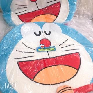 Thảm Doraemon size 50×60