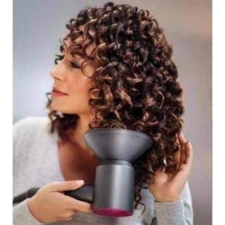 Máy sấy tóc Dyson Supersonic HD03 thumbnail