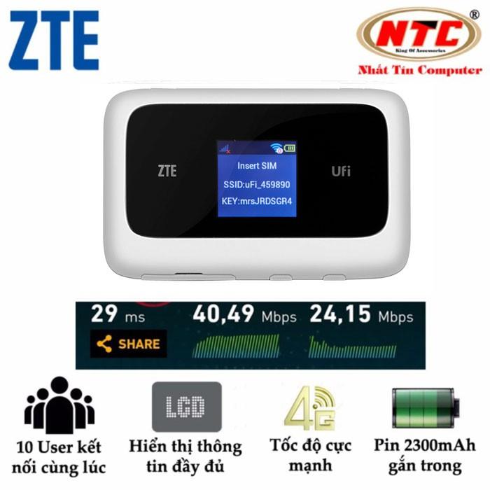 Thiết bị phát sóng wifi từ sim 4G LTE MF910L - Phiên bản nâng cấp (Trắng) - 2579733 , 1121307936 , 322_1121307936 , 1314000 , Thiet-bi-phat-song-wifi-tu-sim-4G-LTE-MF910L-Phien-ban-nang-cap-Trang-322_1121307936 , shopee.vn , Thiết bị phát sóng wifi từ sim 4G LTE MF910L - Phiên bản nâng cấp (Trắng)