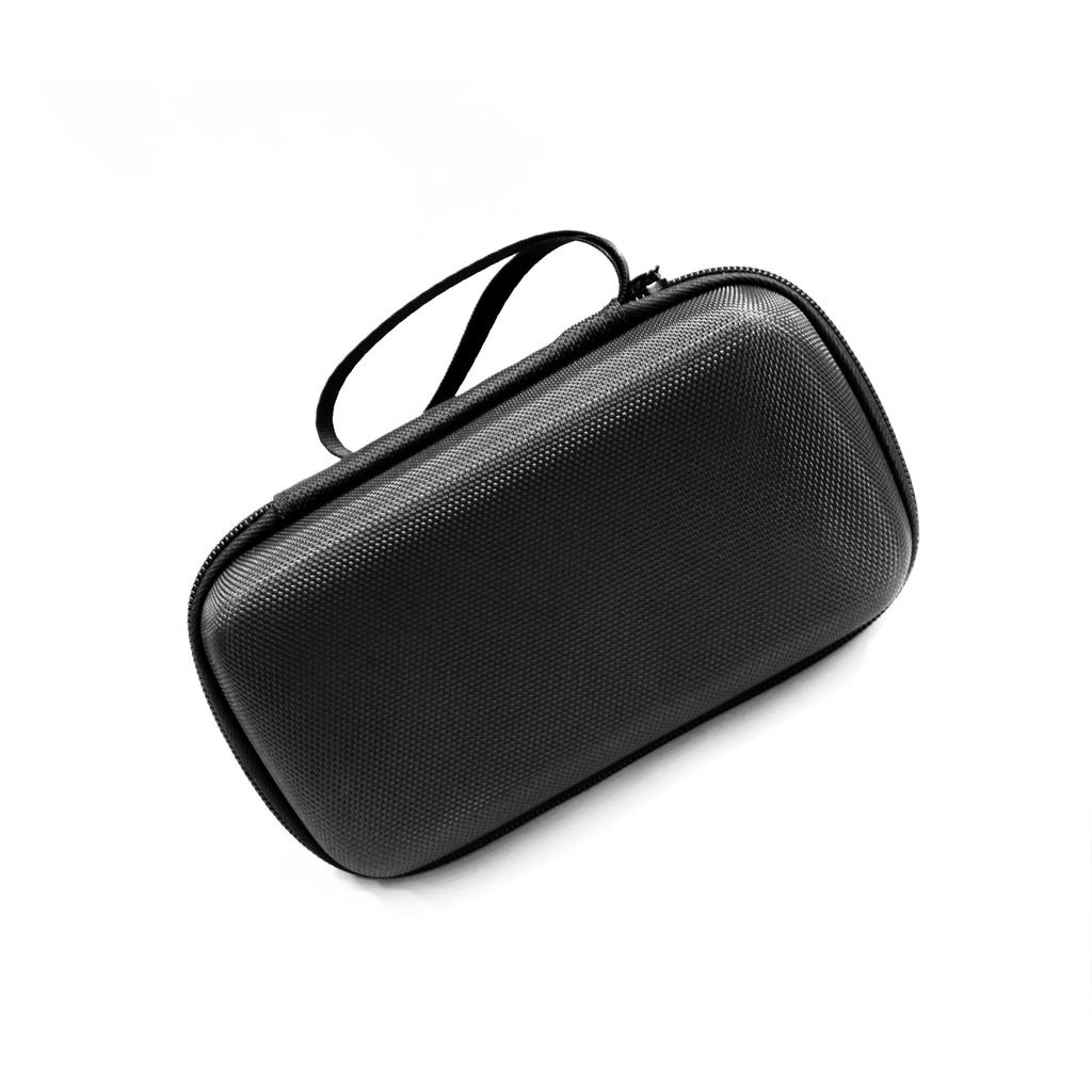 Túi Đựng Loa Bluetooth Không Dây Marshall Emberton