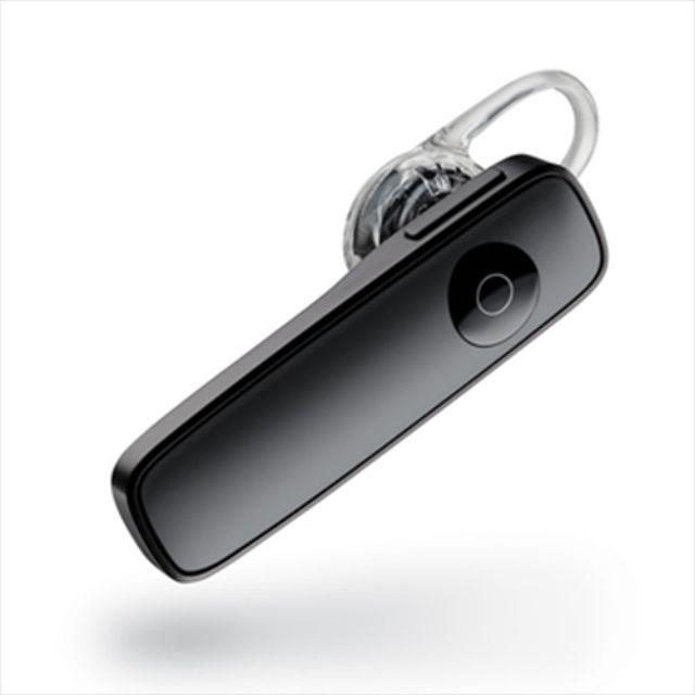 [Mã ELFLASH3 hoàn 10K xu đơn 20K] Tai nghe Bluetooth không dây, chống ồn