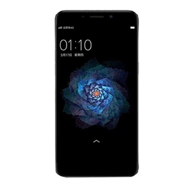 Điện thoại Oppo Neo 9 A37 đen - Hàng phân phối chính thức