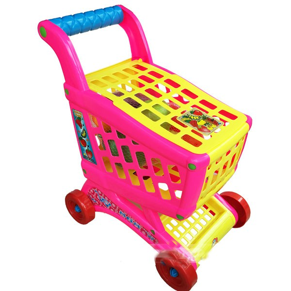 [TOYS1507 giảm 10% ngày 15/07] Bộ đồ chơi xe đẩy trái cây siêu thị loại trung - 2830943 , 102167555 , 322_102167555 , 99000 , TOYS1507-giam-10Phan-Tram-ngay-15-07-Bo-do-choi-xe-day-trai-cay-sieu-thi-loai-trung-322_102167555 , shopee.vn , [TOYS1507 giảm 10% ngày 15/07] Bộ đồ chơi xe đẩy trái cây siêu thị loại trung