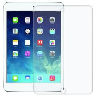 Miếng dán cường lực iPad Pro màn hình 10.5inch