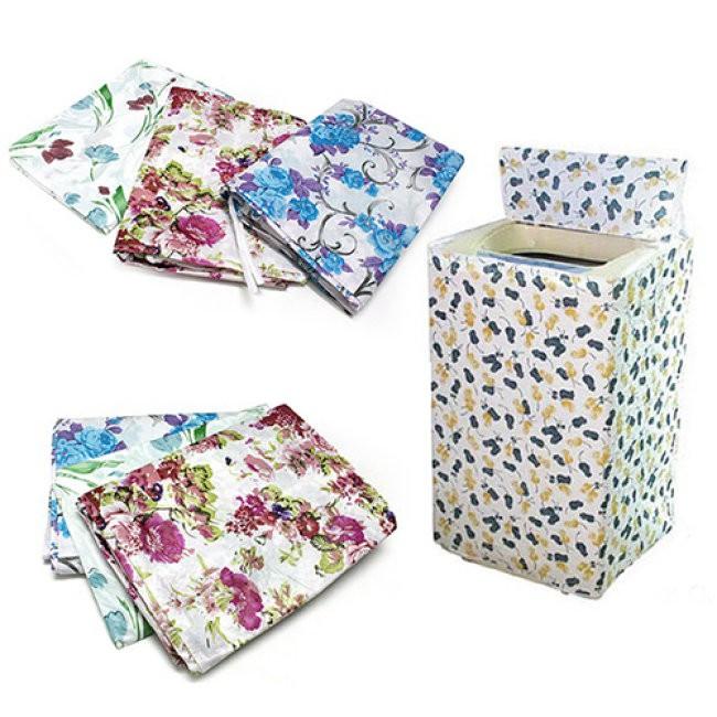 Vỏ bọc máy giặt cửa trên chất liệu không thấm nước - 3572825 , 1188983449 , 322_1188983449 , 60000 , Vo-boc-may-giat-cua-tren-chat-lieu-khong-tham-nuoc-322_1188983449 , shopee.vn , Vỏ bọc máy giặt cửa trên chất liệu không thấm nước