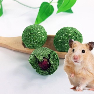 Bánh rau củ quả mài răng cho hamster,chuột lang, bọ ú , sóc bánh Ngũ cốc, Hoa hồng, Bí ngô, Cà rốt, Khoai lang tím thumbnail