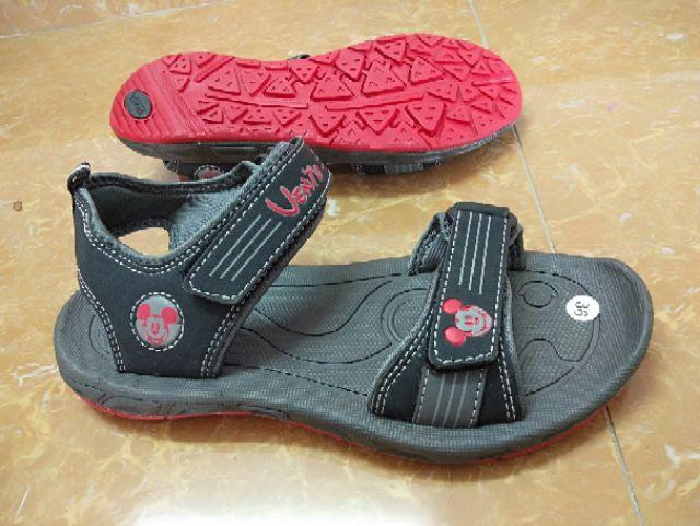 Sandal Vento bé trai bền đẹp (size 29,36,37,38)