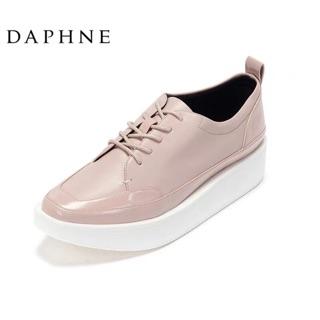 Giầy Daphne ( săn size 35) thumbnail