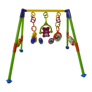 Kệ chữ A Baby playgym