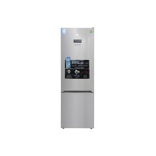 Tủ lạnh Beko Inverter 340 lít RCNT340E50VZX