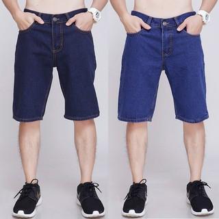 quần jean nam 3 màu