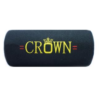 Loa di động Crown 4 (Đen)