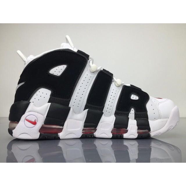 giày thể thao  uptempo