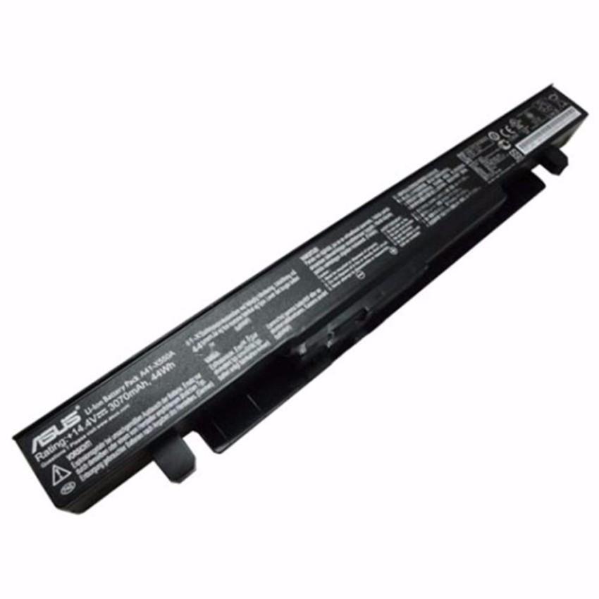 [GIẢM GIÁ]  Pin dành cho Laptop Asus X550C - Hàng nh?p kh?u -TOÀN QUỐC