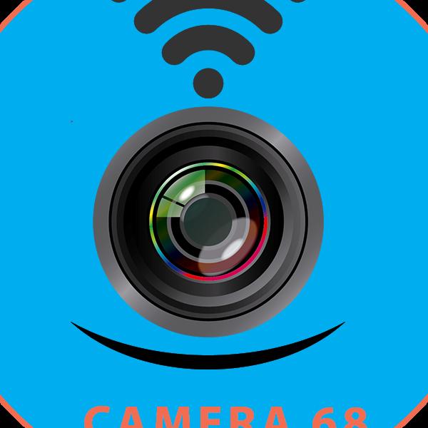 CAMERA 68