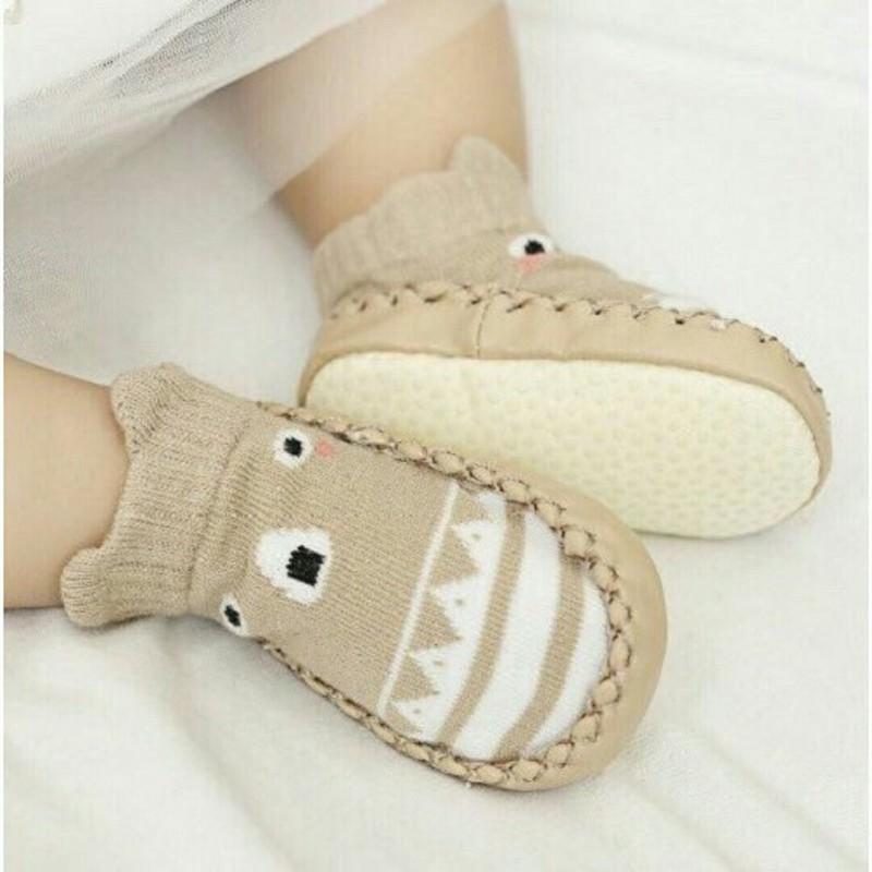 [RẺ VÔ ĐỊCH] Giày tập đi cho bé xuất khẩu | Bán Chạy