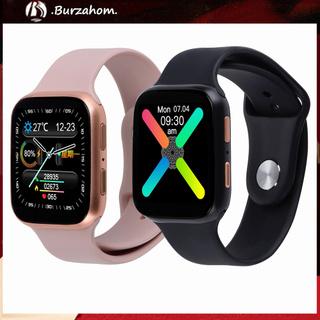 Bộ Vòng Đeo Tay Thông Minh Bluetooth Giám Sát Sức Khỏe Zl101 Kèm Phụ Kiện