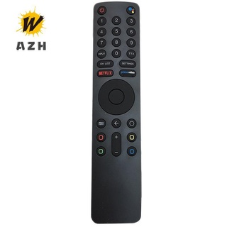 for MI Box 4X 4K Smart TV Android TV XMRM-010 for Tv 4S 4K L65M5-5ASP