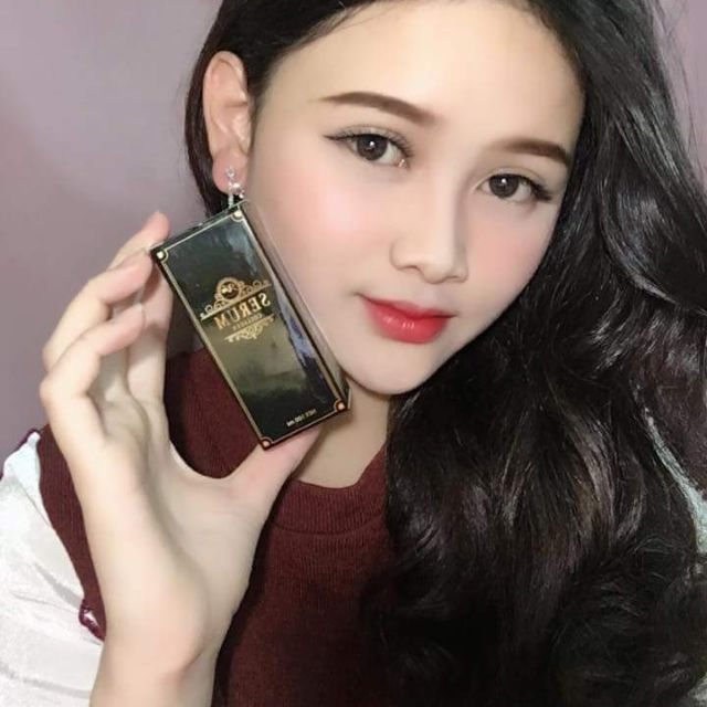 Combo Serum cao cấp + Kem Nano cao cấp Xuân Minh + Tắm trắng mặt Hoàng Cung kèm quà tặng Là 1 Tắm trắng body mạnh