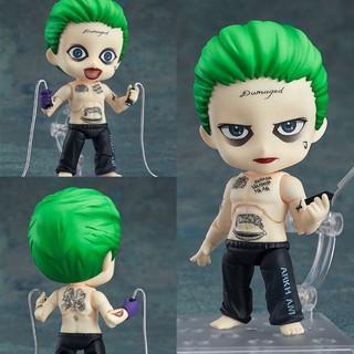 Mô Hình Nendoroid Joker 671