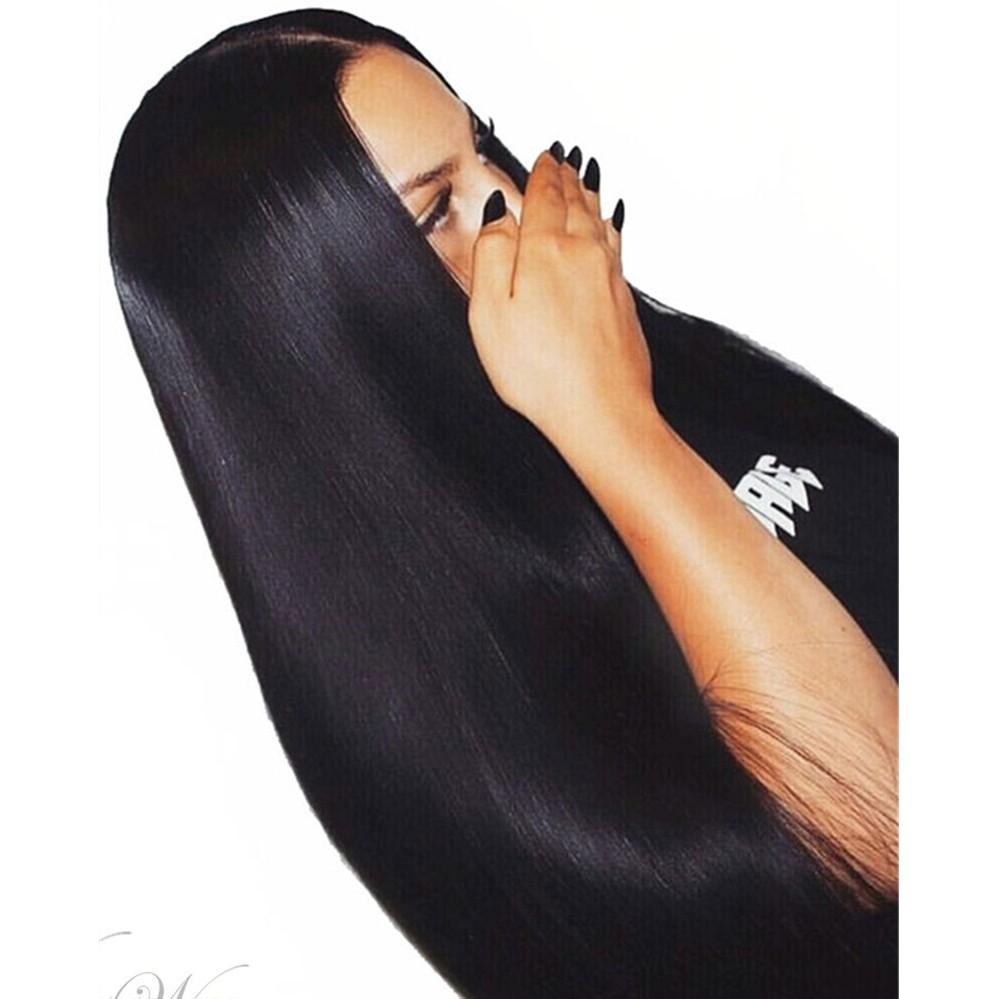 phần tóc giả làm dày tóc, chất liệu sợi tổng hợp, màu đen - 13854811 , 2511270318 , 322_2511270318 , 997500 , phan-toc-gia-lam-day-toc-chat-lieu-soi-tong-hop-mau-den-322_2511270318 , shopee.vn , phần tóc giả làm dày tóc, chất liệu sợi tổng hợp, màu đen